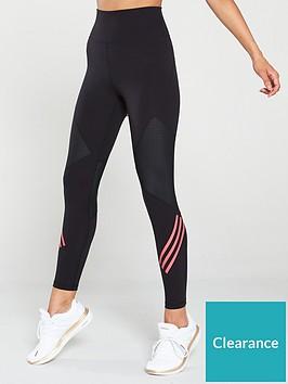 adidas-believe-this-high-rise-78-3-stripe-tights-blacknbsp