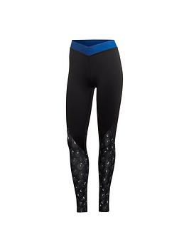adidas-ask-l-aiq3-tights-black