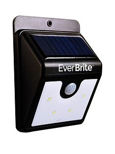 jml-ever-brite-solar-powered-garden-and-security-light