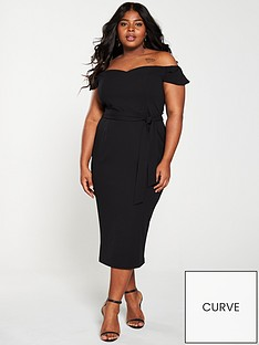 v-by-very-curve-bardot-pencil-dress-blacknbsp