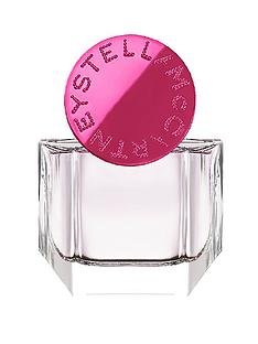stella-mccartney-pop-30ml-eau-de-parfum