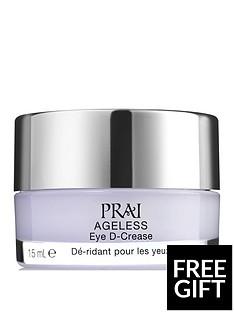 prai-prai-ageless-eye-d-crease-creme-15ml
