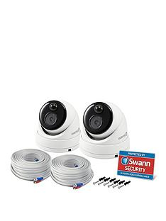 swann-thermal-sensor-outdoor-security-cameras-2-pack--nbsp1080p-full-hd-with-ir-night-vision-amp-pir-motion-detection