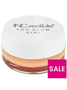 nails-inc-incredible-you-glow-girl