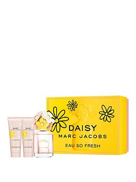 marc-jacobs-marc-jacobs-daisy-75mlnbspeau-so-fresh-eau-de-toilette-amp-75ml-gift-set