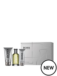 boss-boss-bottled-50ml-eau-de-toilette-100ml-shower-gel-gift-set
