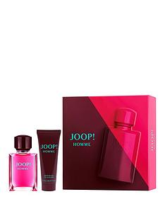 joop-joop-wow-75ml-eau-de-toilette-75ml-shower-gel-gift-set