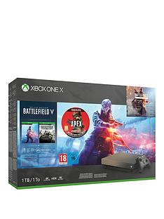 xbox-one-x-xbox-one-x-console-battlefield-special-edition-apex-legends-founders-pack