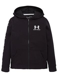 under-armour-rival-full-zip-hoody