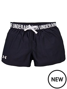 under-armour-play-up-shorts-blackwhite