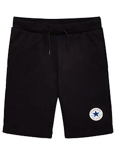 converse-printed-chuck-patch-shorts-black
