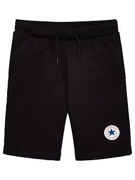 converse-printed-chuck-patch-shorts-black