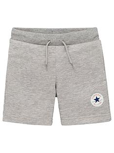 converse-printed-chuck-patch-shorts-grey