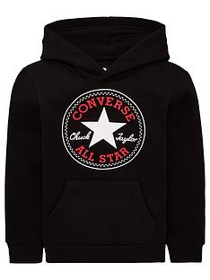 converse-fleece-chuck-patch-hoodie-black