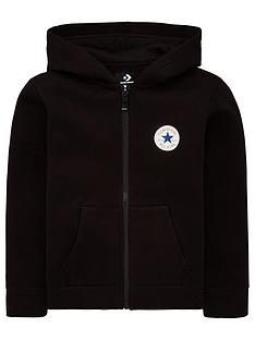 converse-fleece-chuck-patch-full-zip-hoodie-black