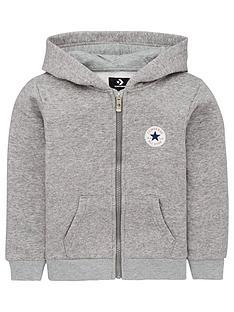 converse-fleece-chuck-patch-full-zip-hoodie-grey