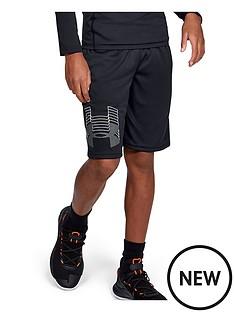 under-armour-prototype-logo-shorts-blackgrey