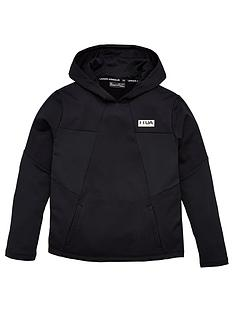 under-armour-game-time-hoodie-black