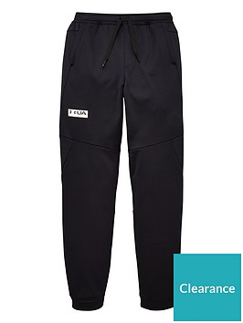 under-armour-game-time-fleece-pant-black