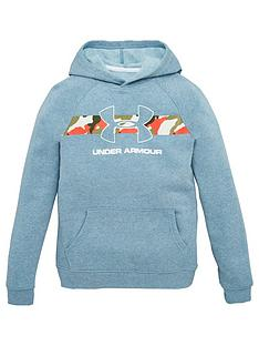 under-armour-rival-hoody