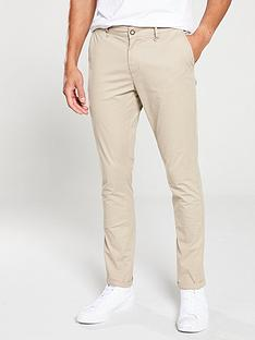 jack-jones-skinny-fit-caleb-chinos-stone
