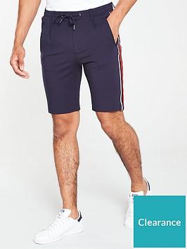 jack-jones-vega-side-stripe-shorts-navy