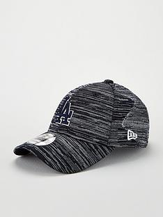 new-era-new-era-mlb-engineered-fit-9forty-los-angeles-dodgers-cap