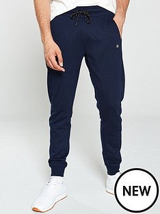 jack-jones-cole-sweat-pants-navy