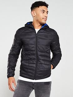 jack-jones-bomb-hooded-jacket-black
