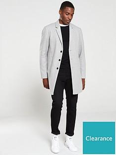 jack-jones-premium-moulder-wool-coat-light-grey