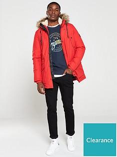 jack-jones-explore-parka-jacket-red