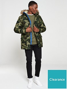 jack-jones-explore-camo-parka-jacket-forest-night-camo