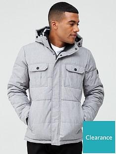 jack-jones-will-padded-jacket