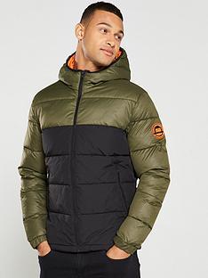 jack-jones-core-oscar-padded-jacket-greenblack