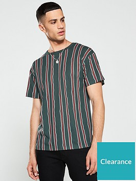 jack-jones-premium-aiden-t-shirt-greenred