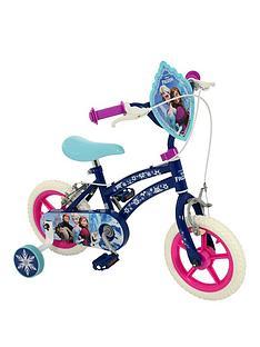 disney-frozen-my-first-12-inch-bike