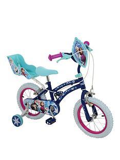disney-frozen-14-inch-bike