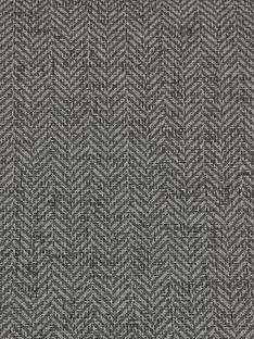 arthouse-herringbone-charcoal-and-grey-wallpaper