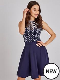 2ace159b665da Little Mistress Dresses   Shop Online   Littlewoods Ireland