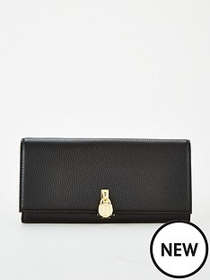 ted-baker-ted-baker-sylivi-padlock-flap-matinee-purse