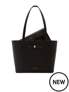 213d44848b7 Tote | Ted baker | Bags & purses | Women | www.littlewoodsireland.ie