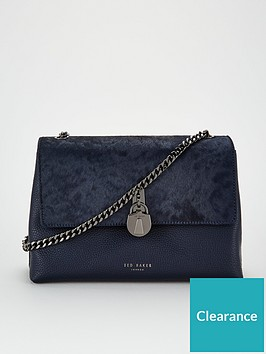 ted-baker-johanah-leopard-padlock-crossbody-bag-dark-blue