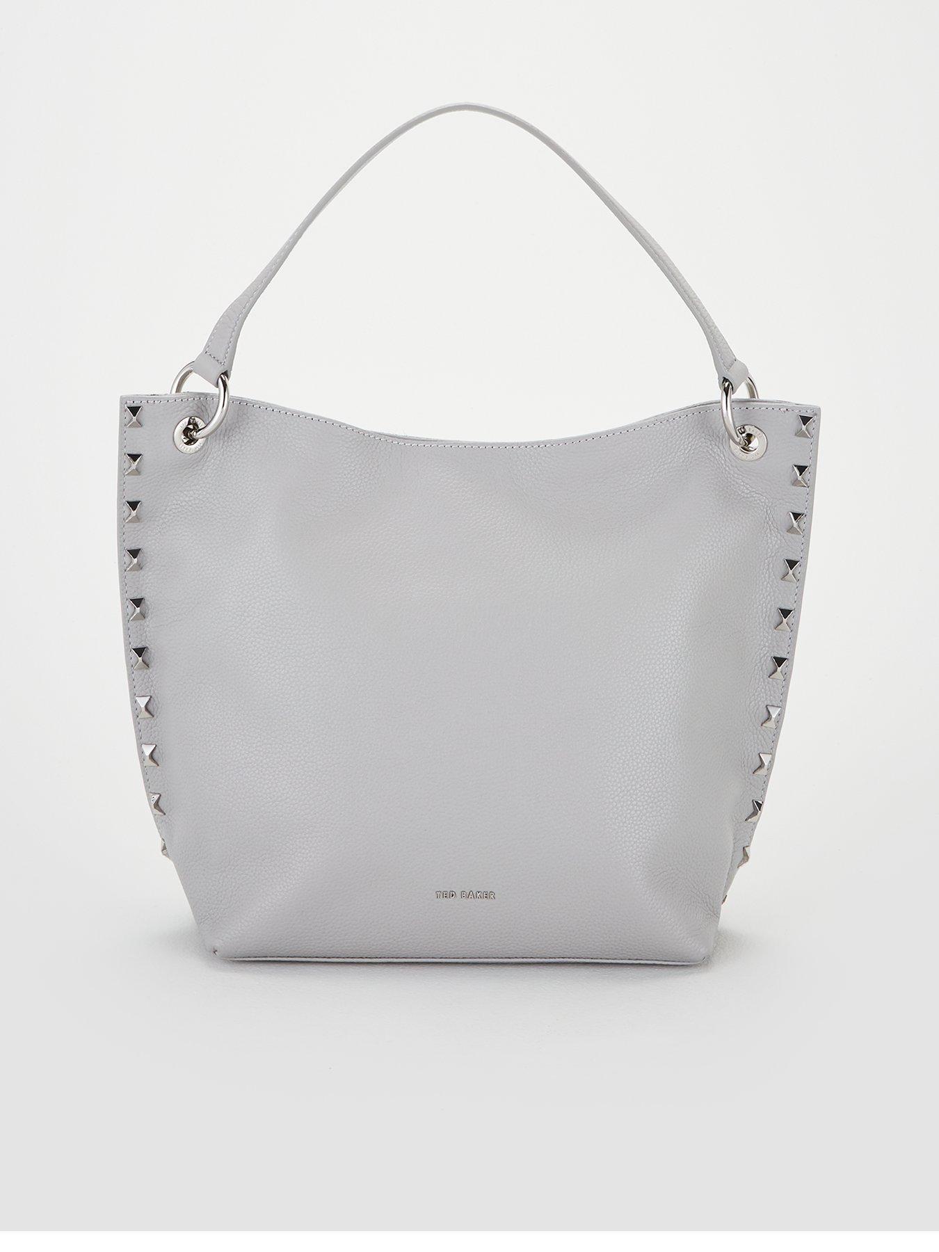 SINGKING Handbags Closing Easy Shawn-Mendes-Signature Drawstring Bags for Women /& Men