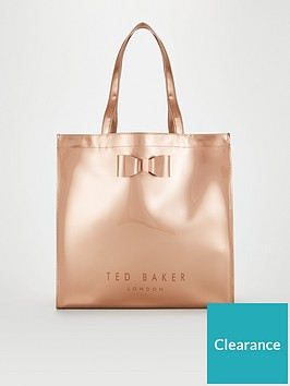 ted-baker-ted-baker-sofcon-bow-detail-large-icon-bag