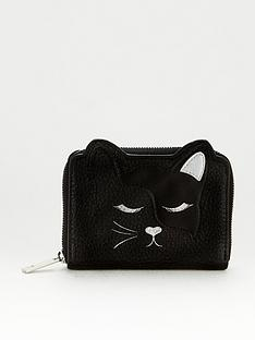 ted-baker-ted-baker-eirah-cat-zip-around-small-purse