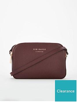 ted-baker-daisi-soft-grain-camera-bag