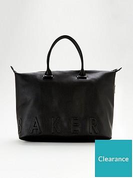 ted-baker-ted-baker-breanah-leather-branded-large-tote-bag