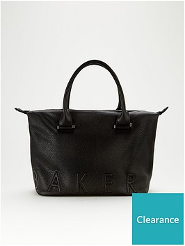 ted-baker-ted-baker-brettah-leather-branded-small-tote-bag