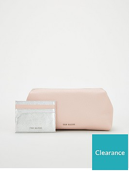 ted-baker-zori-leather-washbag-gift-set