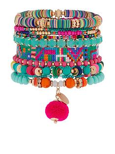 accessorize-fiesta-lux-strech-pack-multi